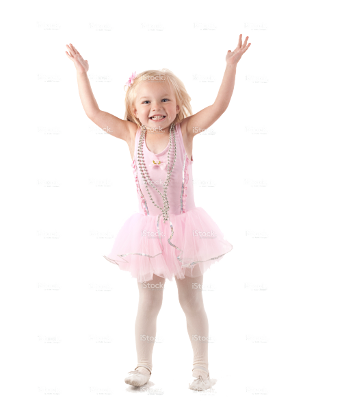 stock-photo-21946081-enthusiastic-and-happy-little-girl-dancing-wearing-pink-tutu ...