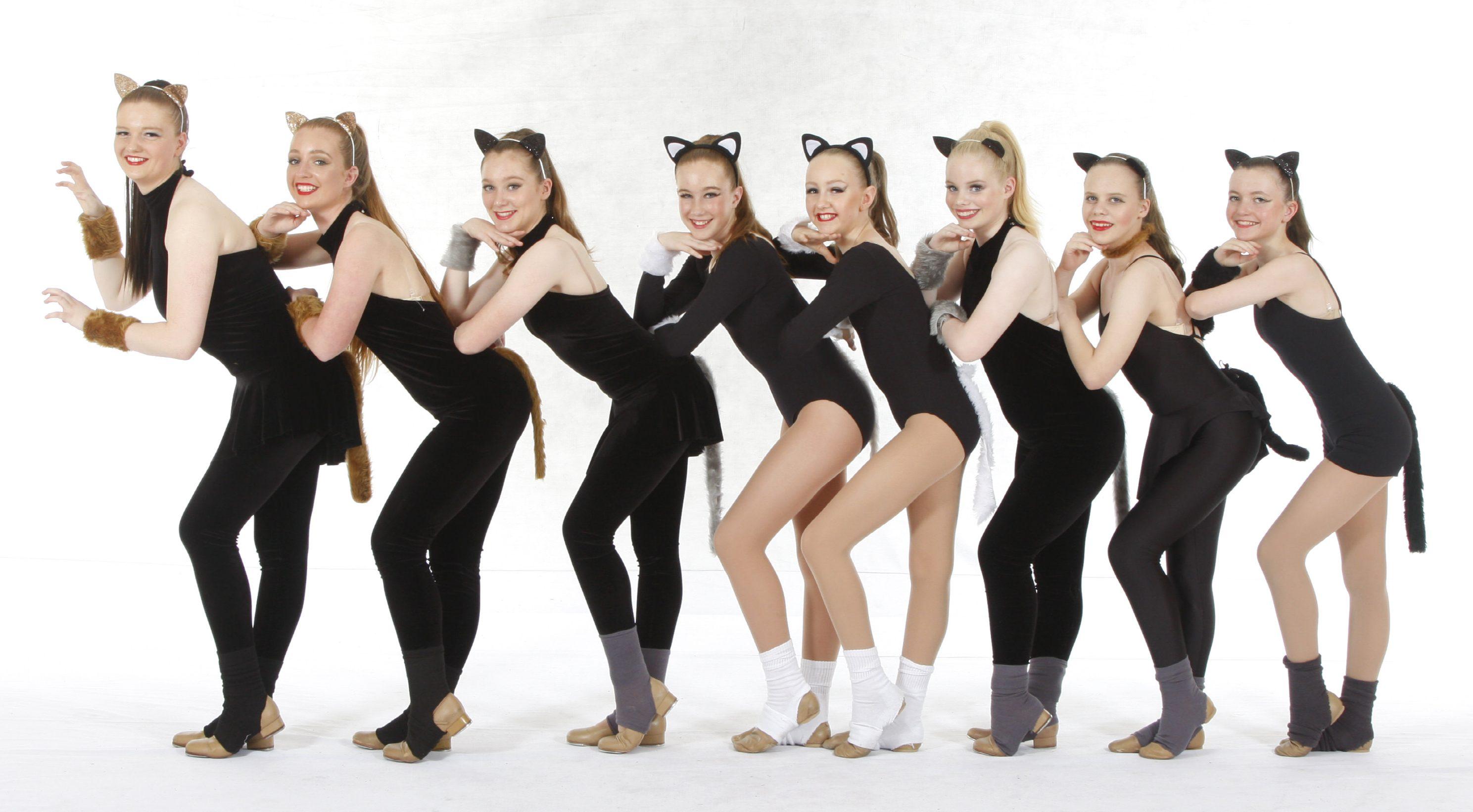 teen-dancing-video-teens-picture-club